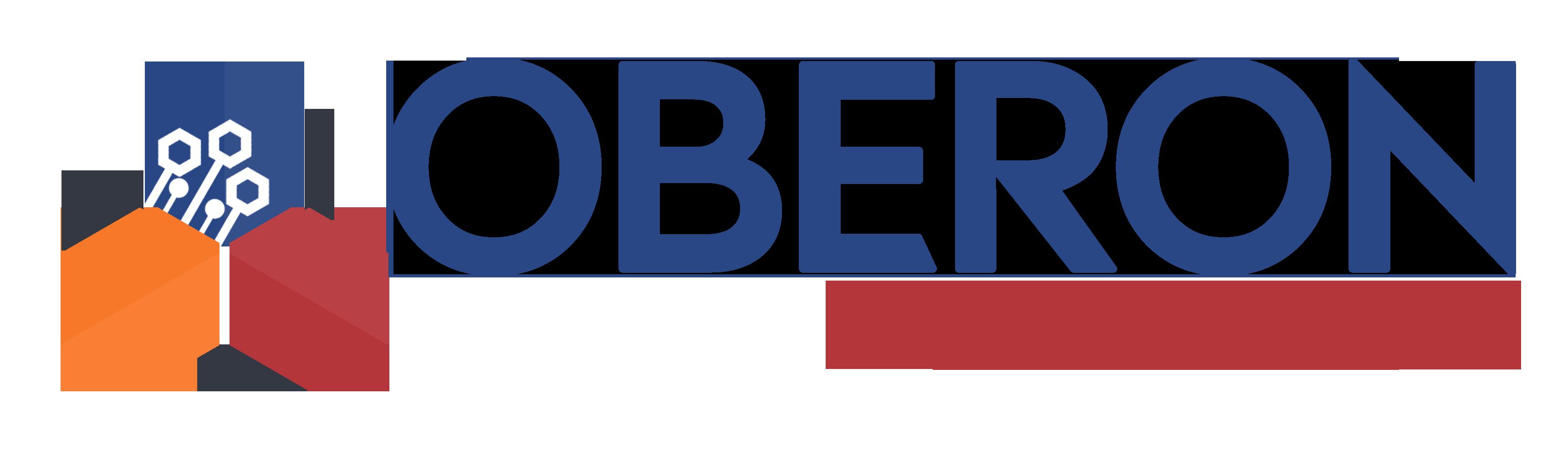 Oberon Americas | Next Generation Fleet & Supplies Management Solution